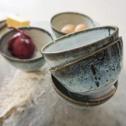 Hillgrove Pottery